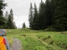 Turnfahrt 2012
