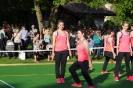 DTV am Freiaemter Cup_4