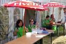 DTV am Freiaemter Cup_2
