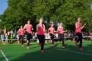 DTV am Freiaemter Cup_11
