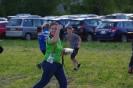 DTV am Freiaemter Cup_19