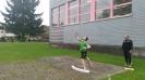Trainingsweekend_7