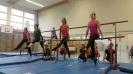 Trainingsweekend_3