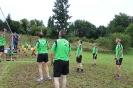Kreisspieltag Figö 2016