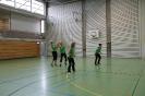 Netzball Rückrunde 19.3.2017_1