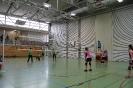 Netzball Rückrunde 19.3.2017_3