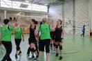 Netzball Rückrunde 19.3.2017_5