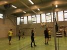 Schnä-Schnä Cup Dottikon_12