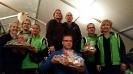 Alpkreisspiel- und Stafettentag 2014